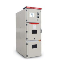 10kv消弧消谐装置  宏郎电力 HLXG