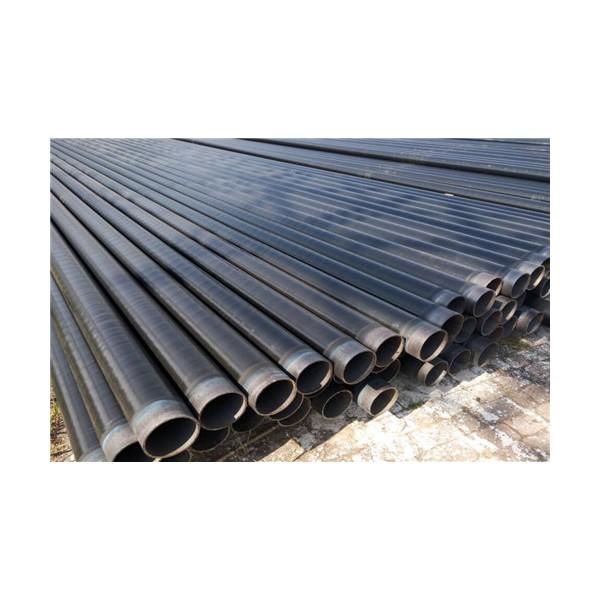 3PE防腐鋼管市場直銷