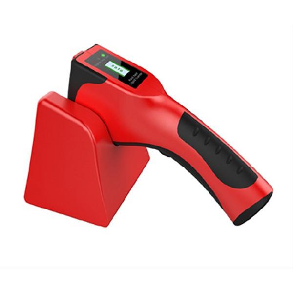 JY600BX型手持式危险液体检查仪