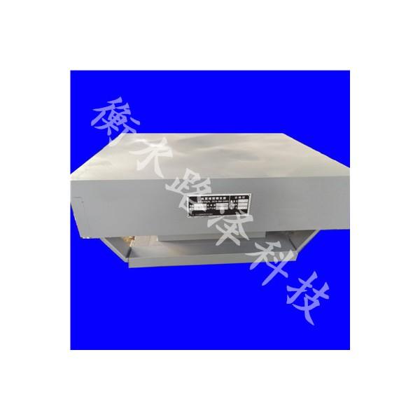 路泽抗震球形钢支座厂家单向双向和固定支座