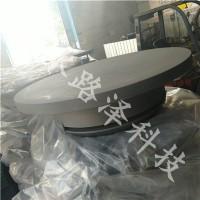 抗震球型钢支座全新产品制造厂家单双向可定制