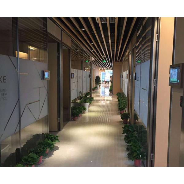 郑州会议预约软件|陕西创客网络