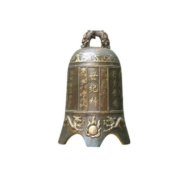 仿古青铜器_河北文禄铜雕厂制作仿古青铜器