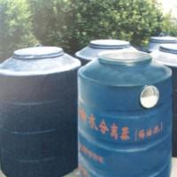 昆明油水分离器批发价格 云南油水分离器生产厂家