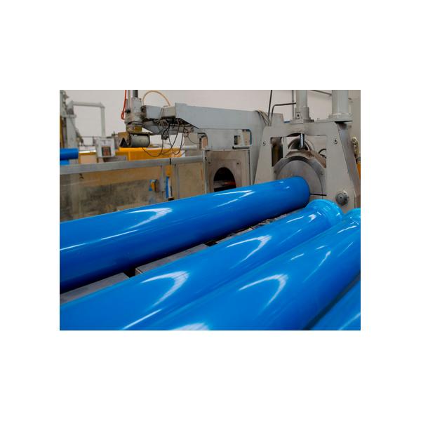 PVC-O管PVC-O管厂PVC-O管价格PVC-O管材厂