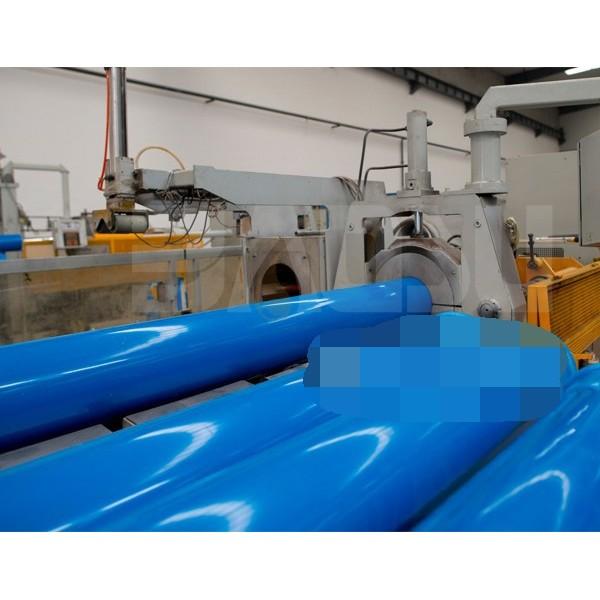 PVC-O管厂PVC-O管厂家PVC-O管价格