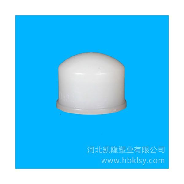 PVDF生产厂家/凯隆塑业