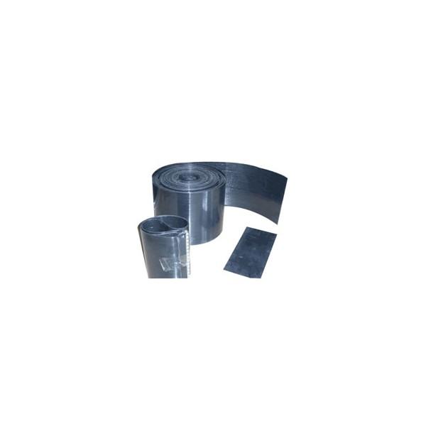 热收缩带生产厂家-大宏华塑胶