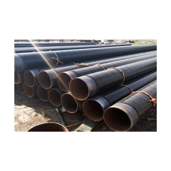 擠塑聚乙烯防腐鋼管直銷價格