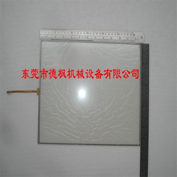 N010-0518-X261/01法那科15寸觸摸板