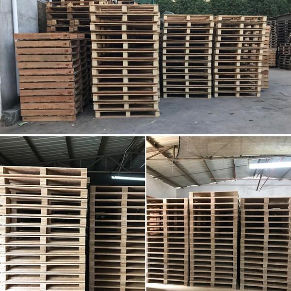 定制各尺寸的木制卡板 木制?#20449;?木制叉车板 专业出口木制卡板