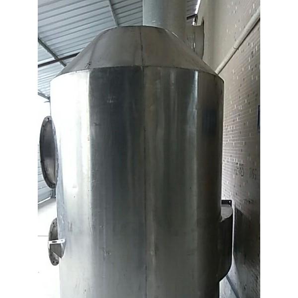 水喷淋塔用水量/东莞市莹东机械