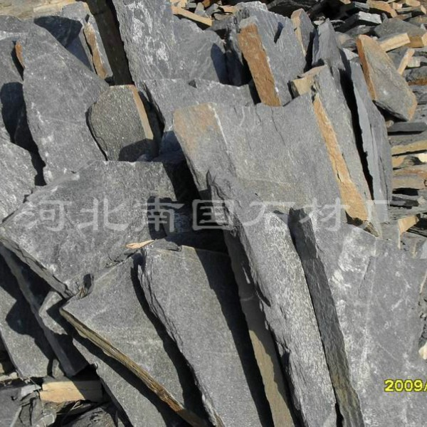 河北紅砂巖蘑菇石廠家批發