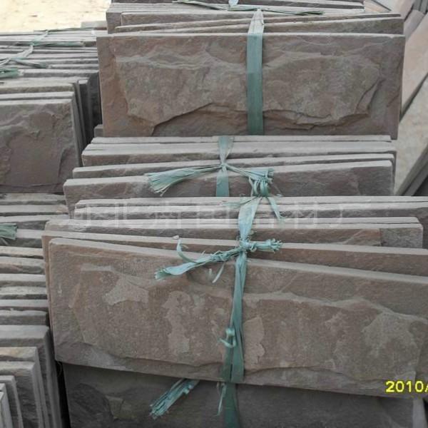 河北仿古天然石材供應商