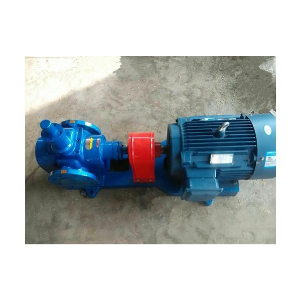 齿轮泵制作 海鸿泵阀经久耐?#36152;?#25509;定做