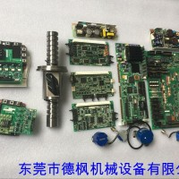 住友注塑机继电器SCB865600 电脑控制器维修