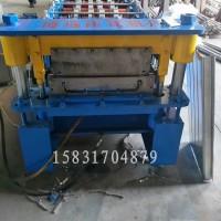 430铝镁锰板压瓦机专业生产厂家
