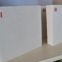 三门峡挤塑板保温材料原鹏塑业