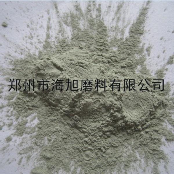 63C64CGC綠碳化硅微粉M28M20M14M10M7M5