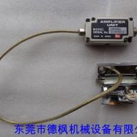 EDV208读数头 东芝注塑机