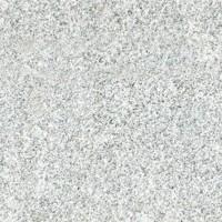 泌陽芝麻白采購價格 泌陽芝麻白供應廠商