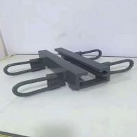 40型伸缩装置