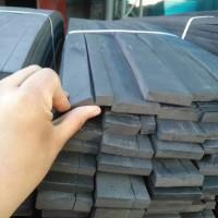 低发泡聚乙烯嵌缝板、水渠、河道填缝