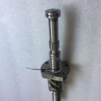 W5005-355GUKX丝杆销售