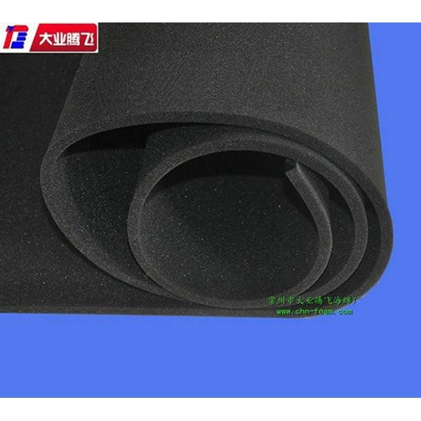 缓冲防震海绵防护垫电子防护垫海绵