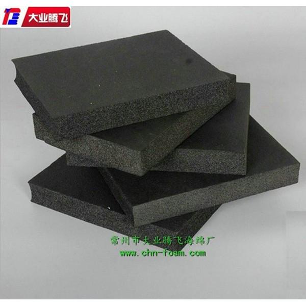 护栏泡棉防护垫防滑EVA 地板防护垫