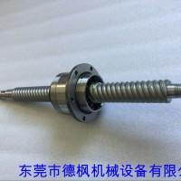 W5004-327GUKX丝杆供应