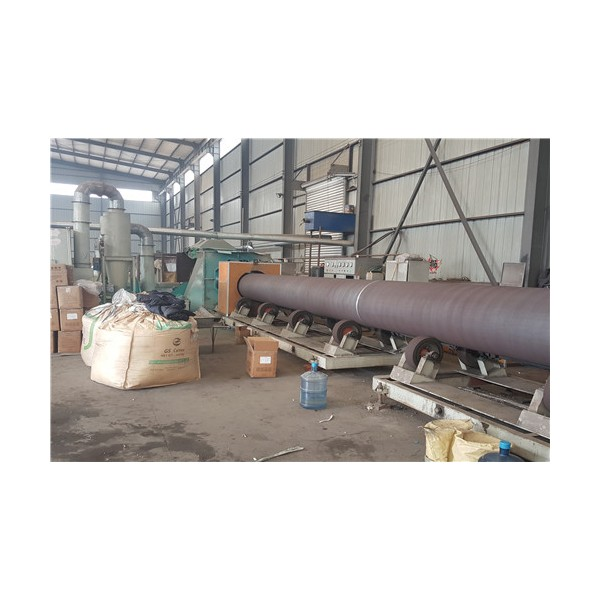 三層PE防腐鋼管廠家直銷