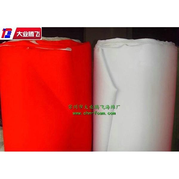 膠粘復合海綿卷防滑膠粘復合海棉