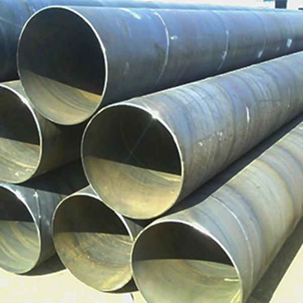 長沙螺旋鋼管生產廠家供應,大口徑厚壁螺旋管