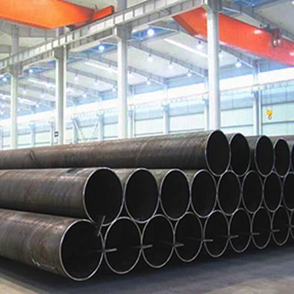 長沙螺旋鋼管生產廠家,Q235涂塑防腐焊接鋼管
