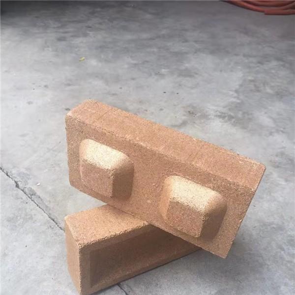 新型膨脹阻火模塊批發采購 新型膨脹阻火模塊供應廠家