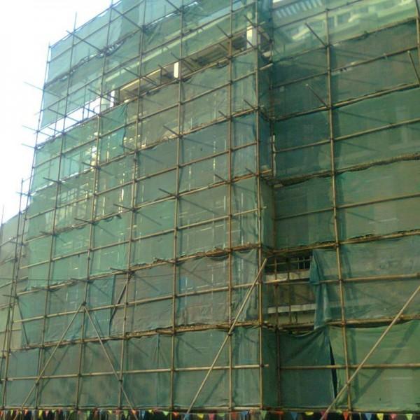 株洲架子管 Q235黄红油漆直缝焊管生产厂家
