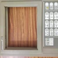 东芝电动注塑机V21显示器外壳供应