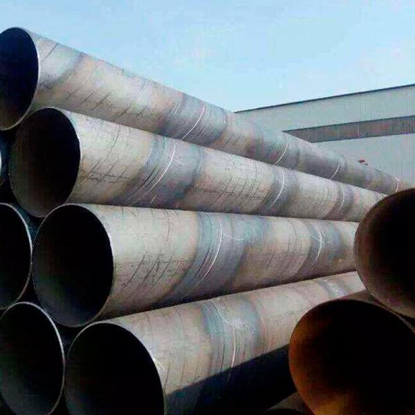 常德污水处理用ipn8710防腐钢管厂家 规格齐全