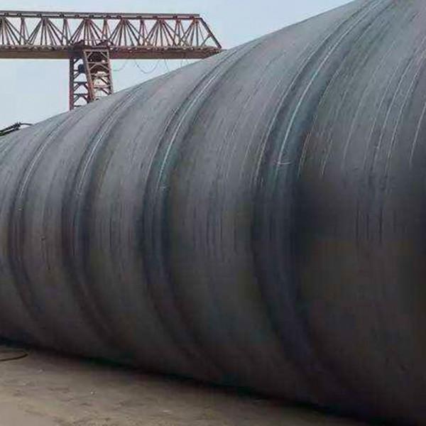 湘潭外环氧树脂防腐钢管生产厂家 价格实惠