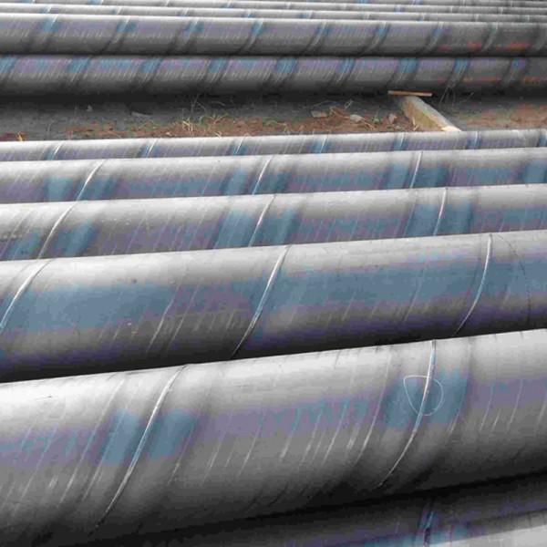 湖南钢管内外涂塑价格 长沙涂塑钢管