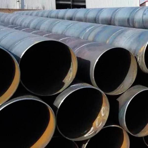 湖南污水处理用ipn8710防腐钢管厂家