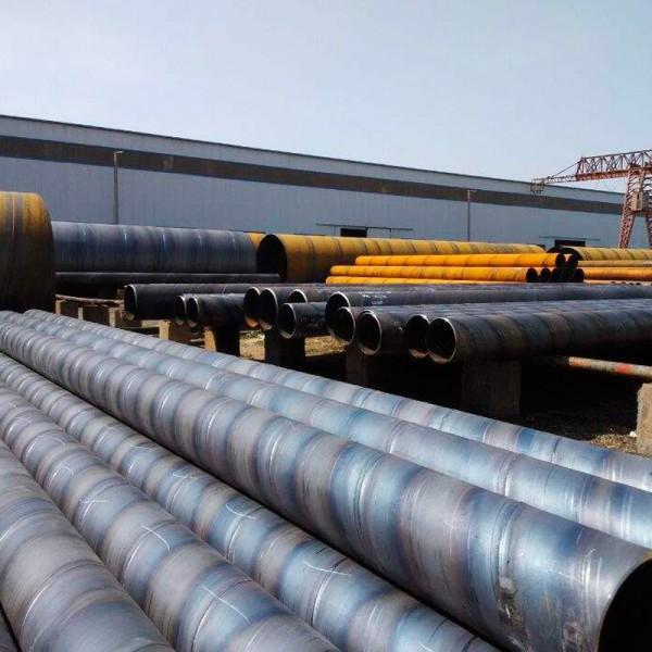 湖南饮用水用环氧树脂防腐钢管厂家 价格实惠