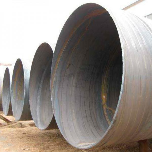 湖南钢管内外涂塑批发价格 输水防腐钢管