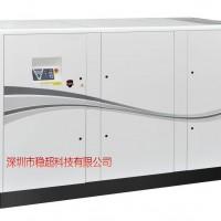 购买风冷螺杆式空压机可能存在的价格误区