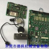 三菱注塑机电路板维修与供应