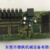 A20B-8101-0381发拉科显示器主板维修