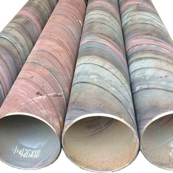 湖南株洲涂塑钢管厂家制造商 规格齐全
