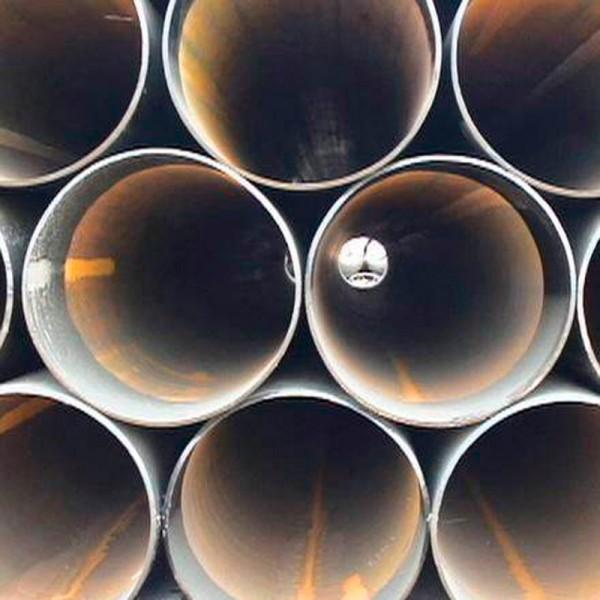 长沙打桩焊接钢管厂家 直缝钢管现货 直缝钢管生产厂家