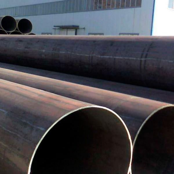 湖南大口径直缝钢管厂家 直缝钢管现货